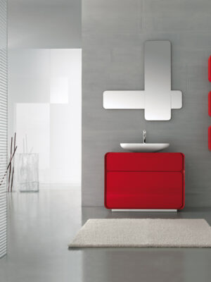 garden house | progettazione, arredo bagno, risparmio energetico a ... - Arredo Bagno Palermo E Provincia
