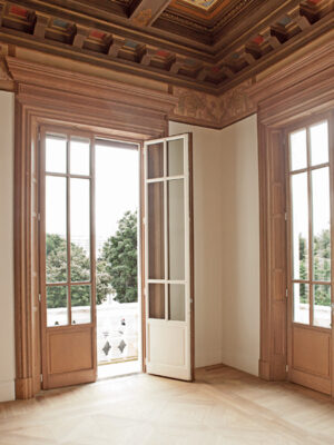 finestre-legno-arte05
