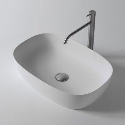lavabi palermo