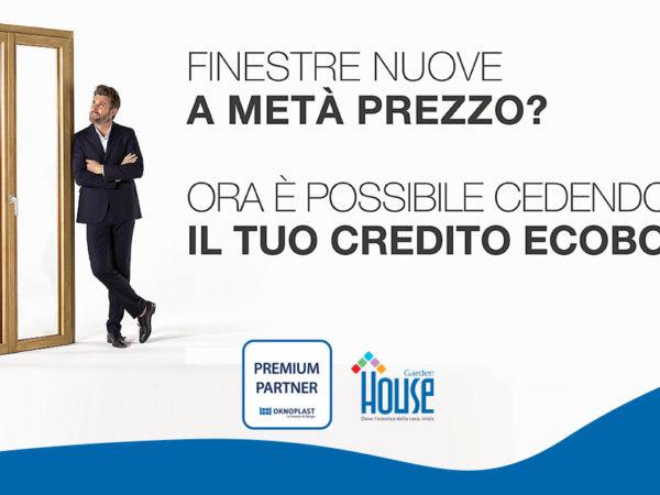detrazioni-fiscali-infissi-oknoplast