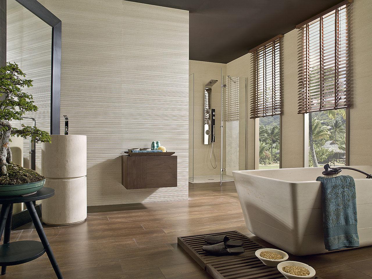piastrella-bagno-indoor-parete-ceramica-12-6401509