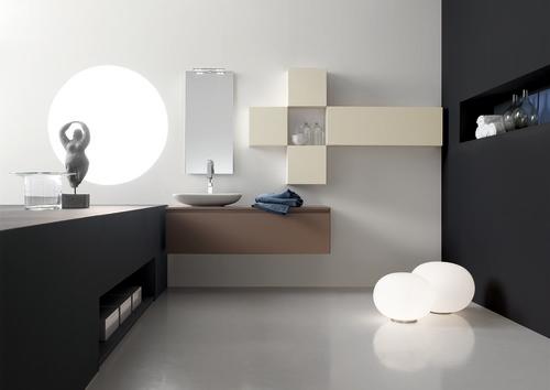arcom zero4 home catalogo arredo bagno mobili bagno arcom zero4
