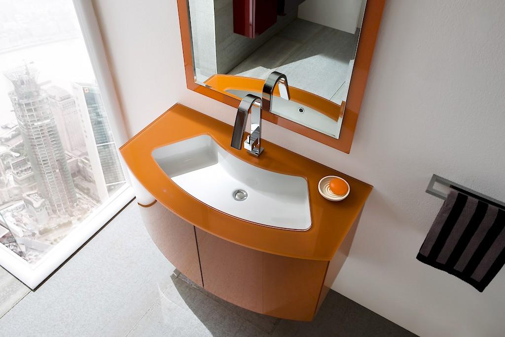 Combap lavabo aral garden house - Arredo bagno palermo ...