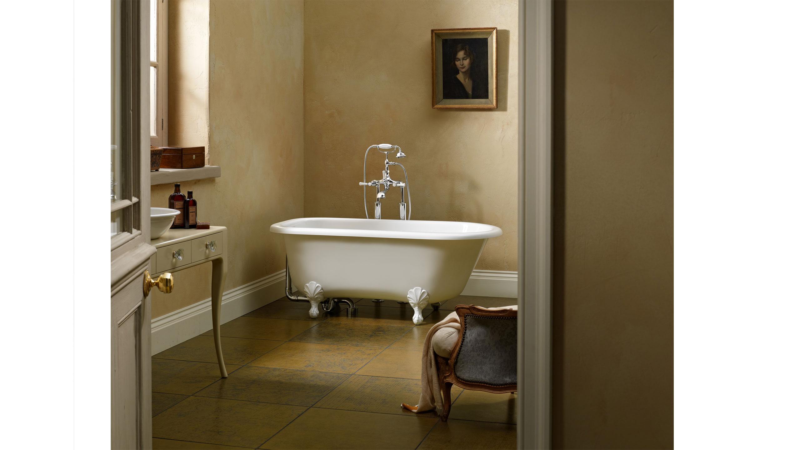 Victoria wessex garden house - Arredo bagno palermo ...