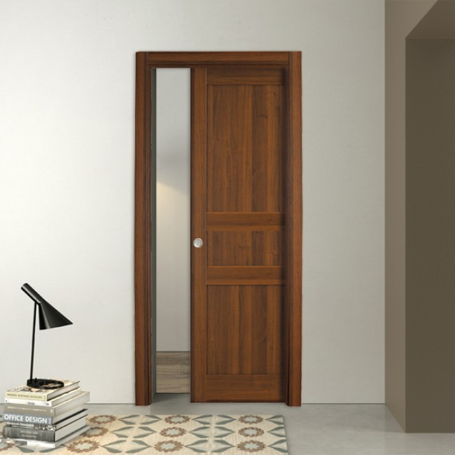 Bertolotto sidney garden house - Porte interni palermo ...