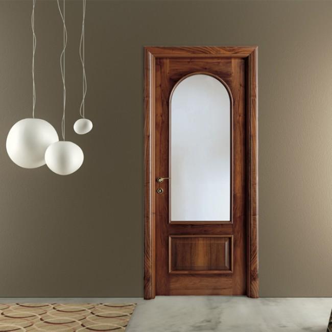 Bertolotto venezia garden house - Porte interni palermo ...