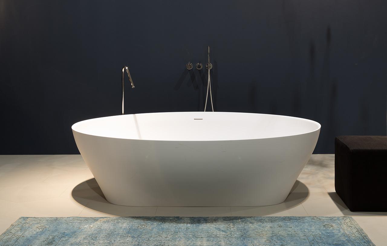 Antoniolupi solidea 2011 garden house - Dimensioni vasca da bagno ...
