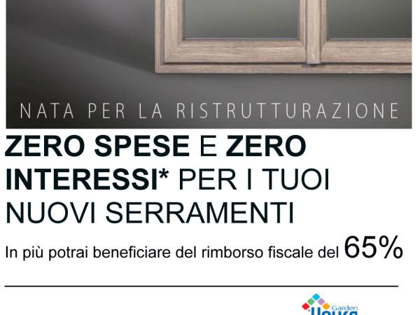 ZERO-SPESE-E-ZERO-INTERESSI