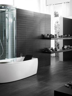 vasca-e-doccia-combinate-per-un-bagno-completo