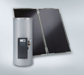 pan-solarpaket
