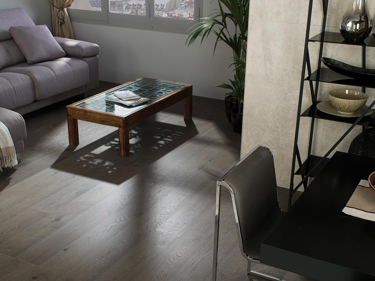 porcelanosa legno naturale garden house. Black Bedroom Furniture Sets. Home Design Ideas