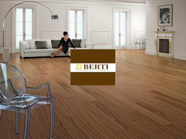 Berti-pavimenti-legno-prefinito-lux2