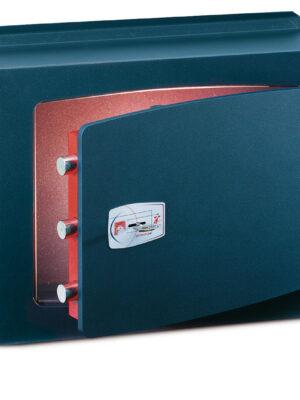 cassaforte-a-muro-a-chiave-gold-mm-210x340x200-(technomax-gk1)