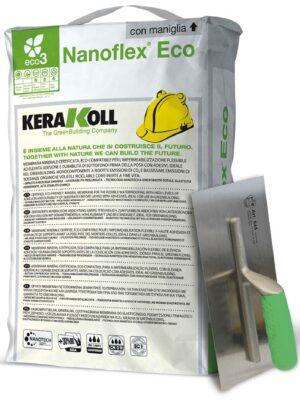 NanoFlex Acquastop KeraKoll