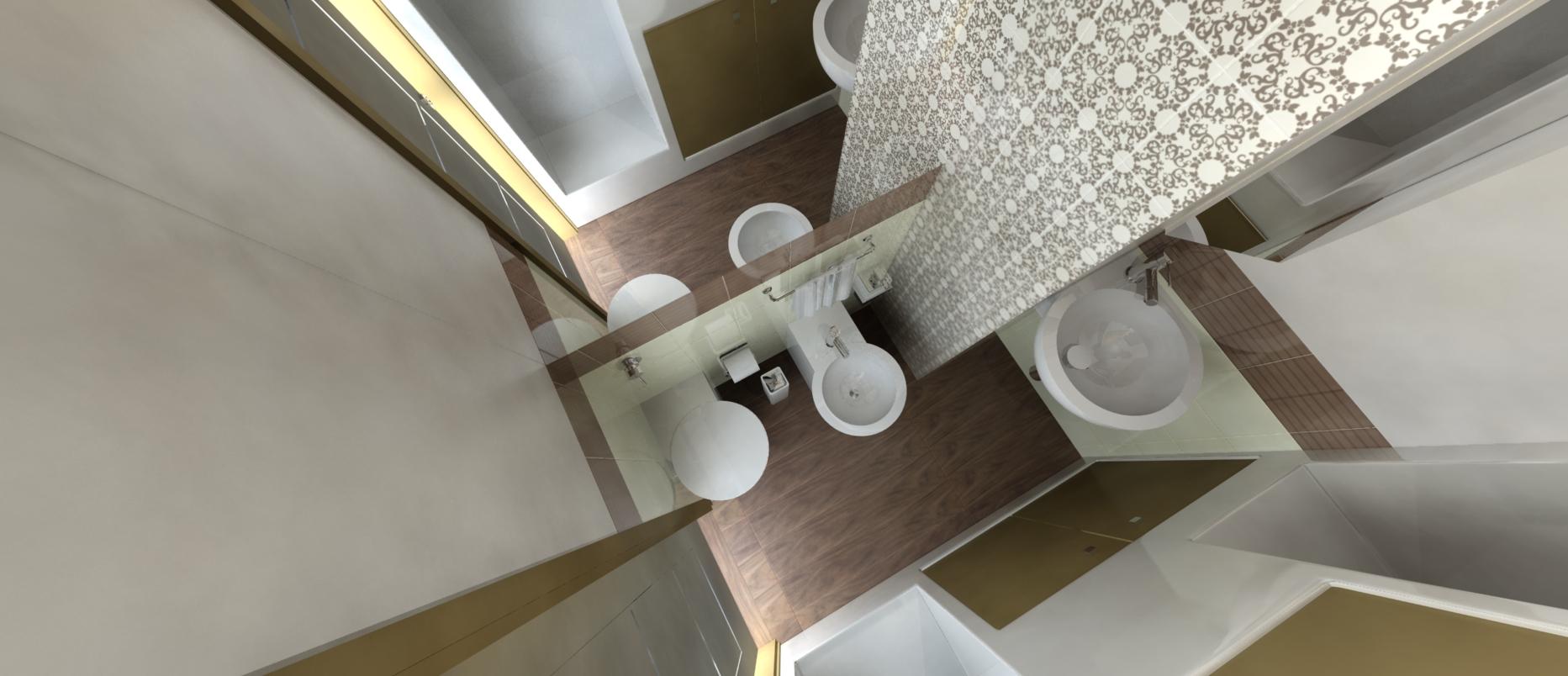 Design Bagno Piccolo: Arredare un bagno piccolo con la lavatrice i consigli utili per una.