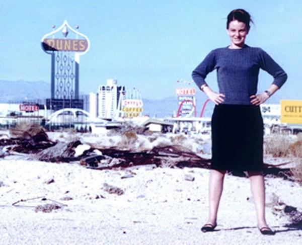Denise-Scott-Brown-Las-Vegas-1972