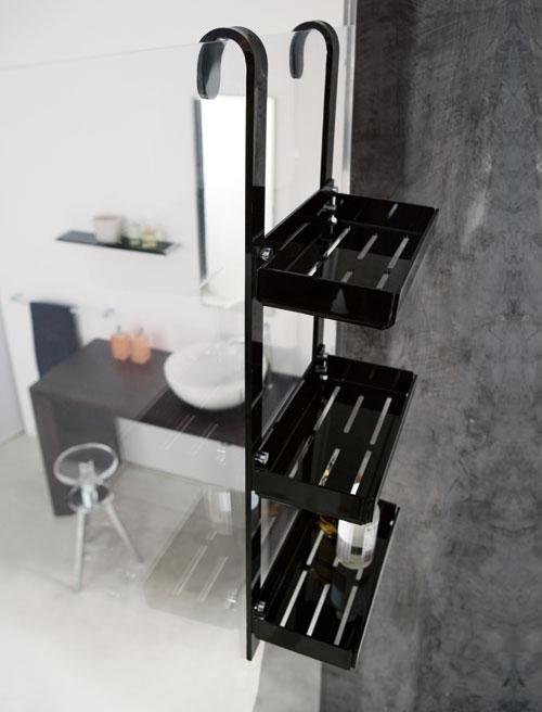 Accessori Bagno Tl Bath : Tl bath accessori doccia garden house