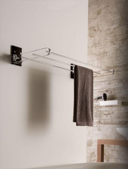Accessori Bagno Tl Bath : Tl bath complementi garden house