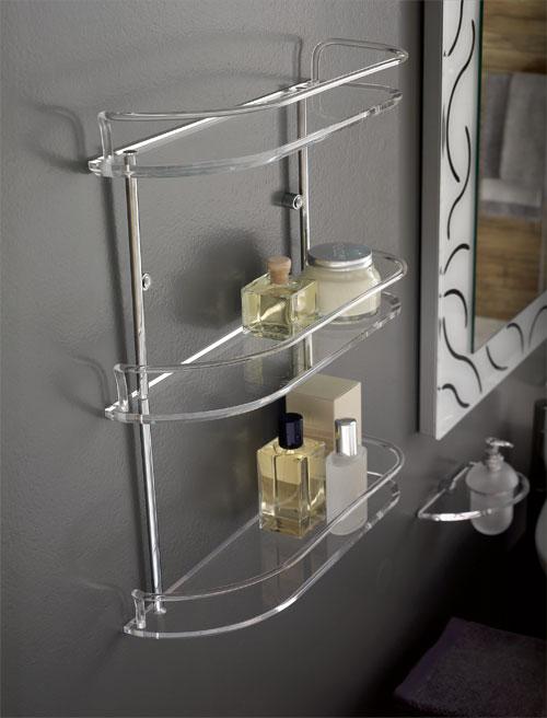 Accessori Bagno Tl Bath : Tl bath gardenia garden house