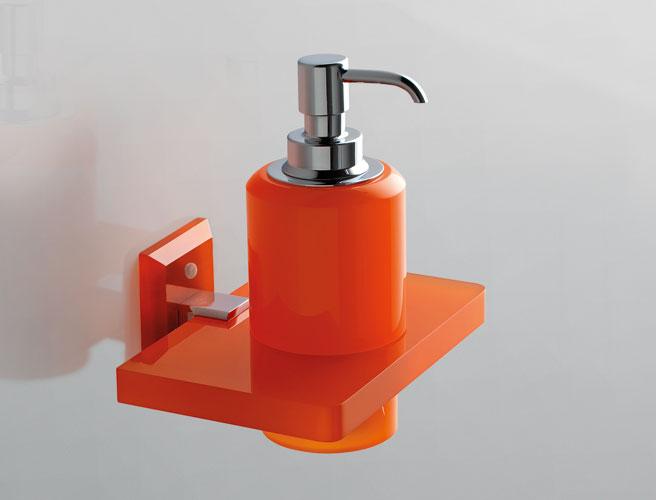Accessori Bagno Tl Bath : Tl bath grip garden house