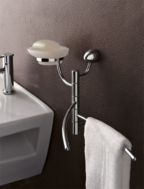 Accessori Bagno Tl Bath : Tl bath marina garden house