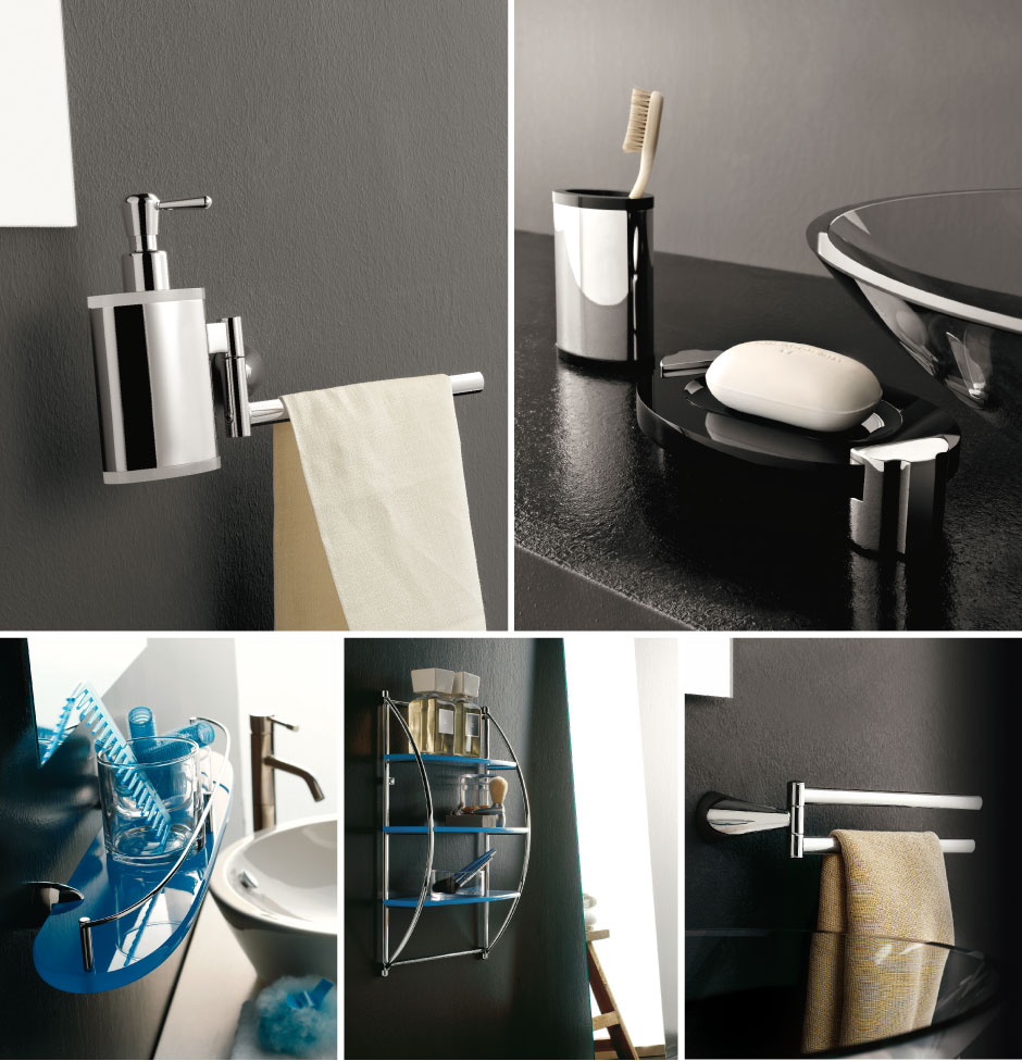 Accessori Bagno Tl Bath : Tl bath kor garden house