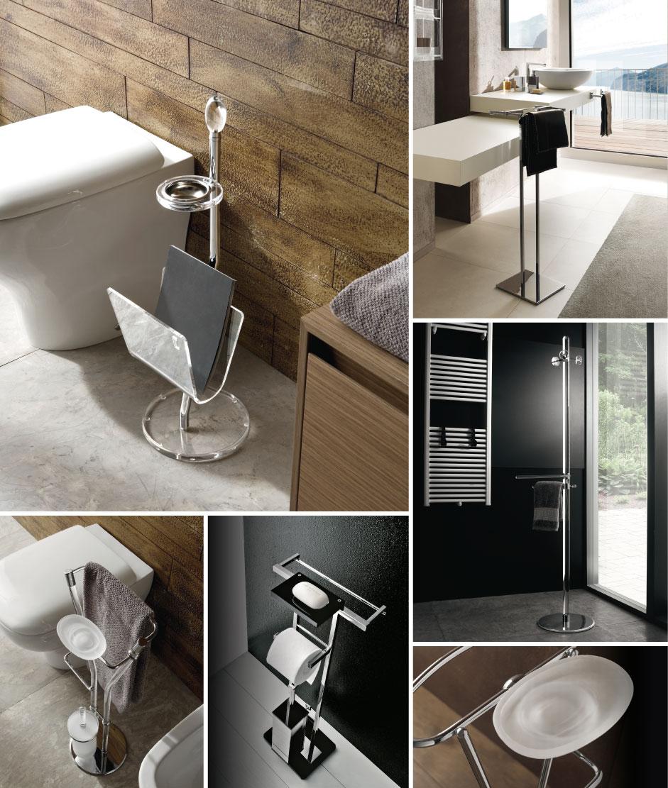 Accessori Bagno Tl Bath : Tl bath piantane garden house