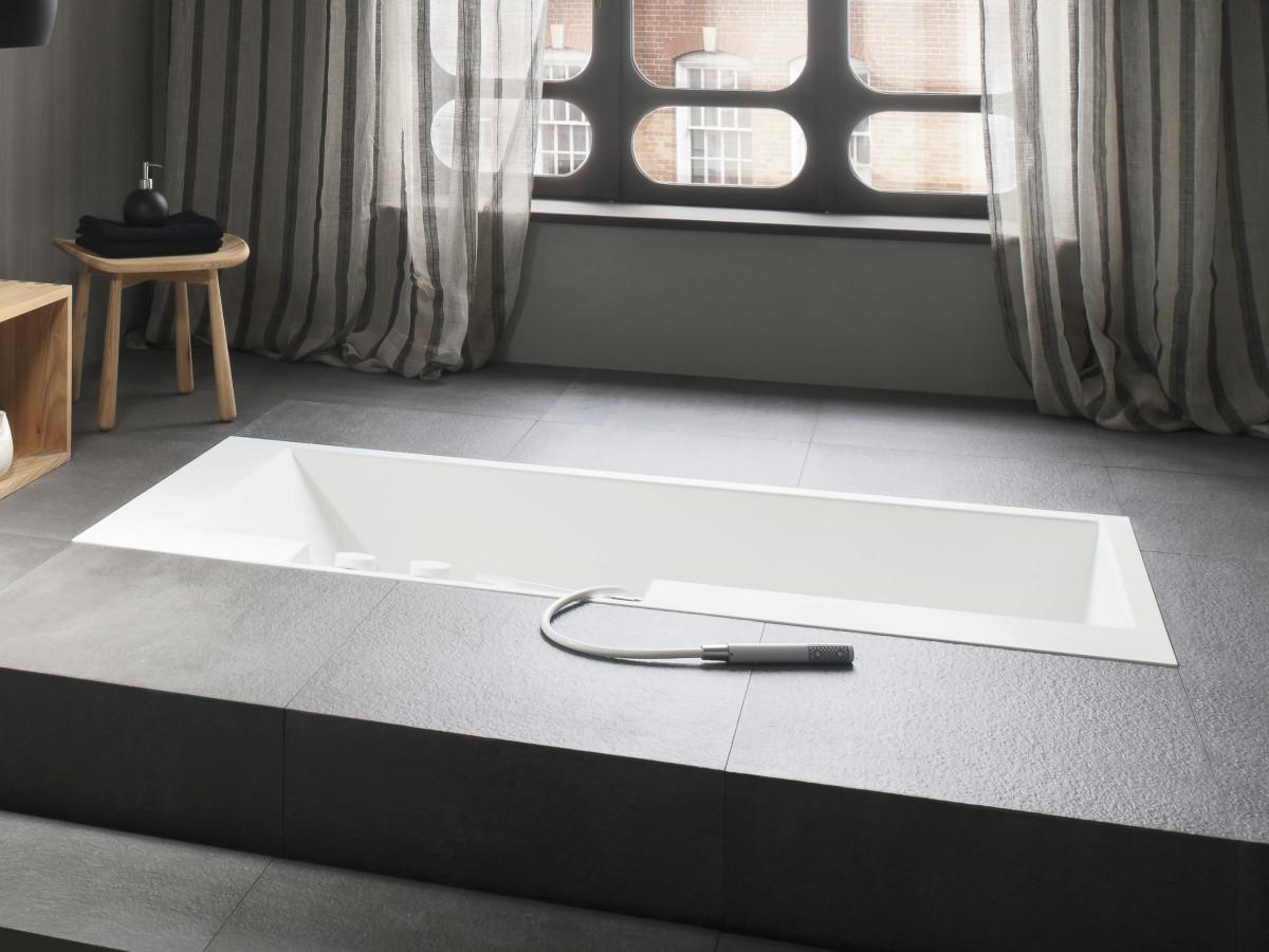 Vasche Da Bagno Treesse Listino Prezzi : Treesse vasche da bagno alternabito