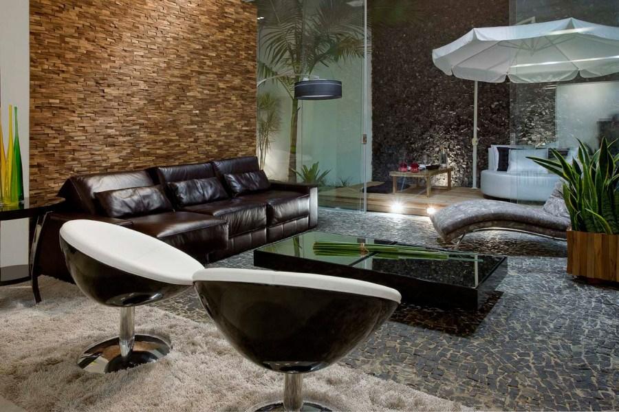 mosaico dune per salotto grande
