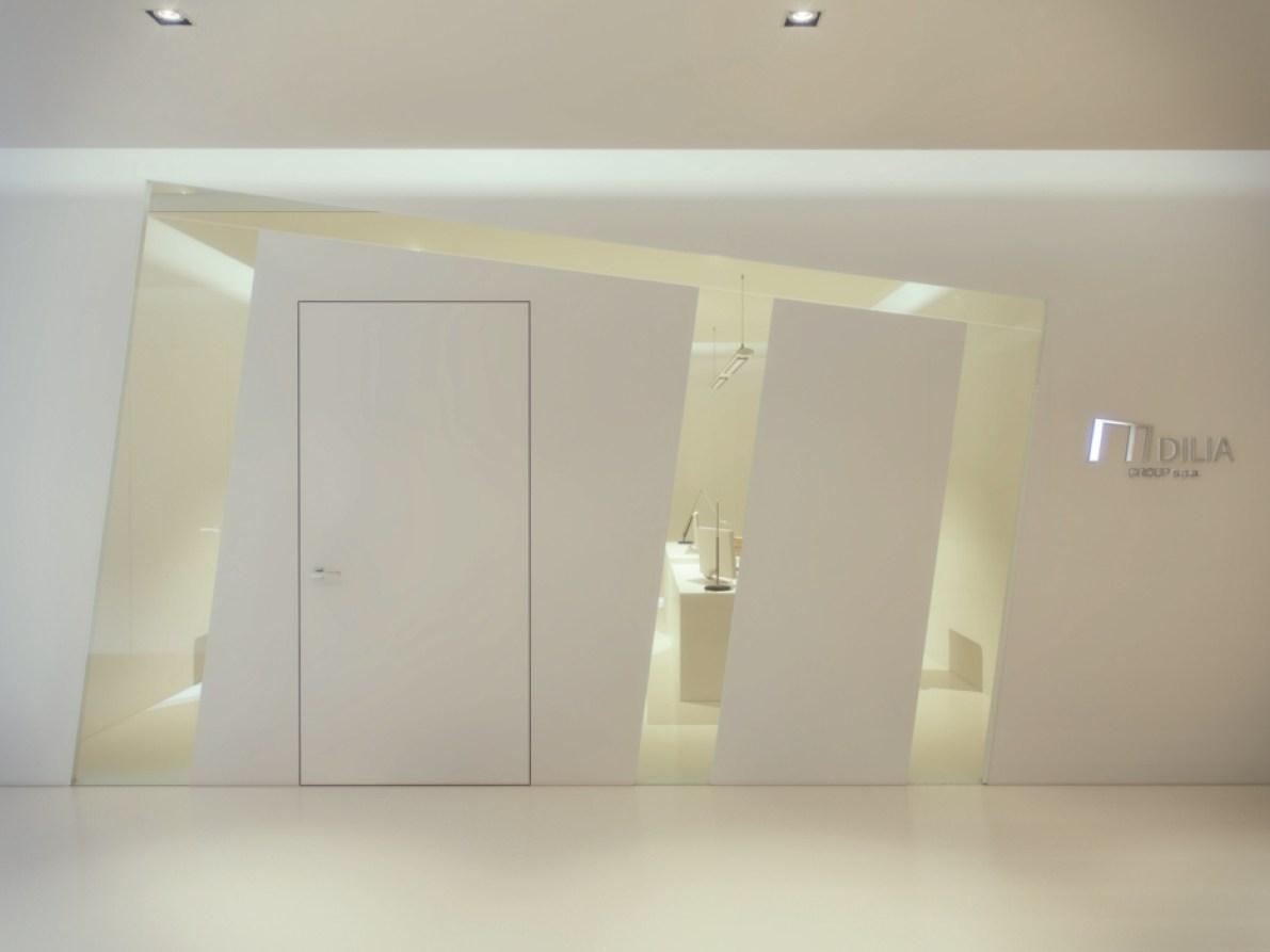 Armadio Raso Muro sistemi raso parete: come posso utilizzarli per abbellire i