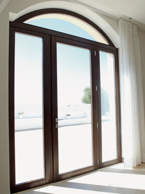 finestre-legno-classic02