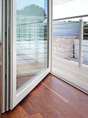 finestre-legno-design05