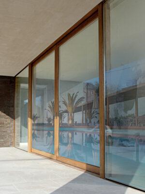 finestre-legno-wglass02