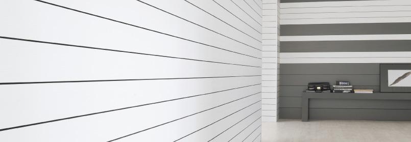 Skema vertical garden house - Pannelli decorativi legno per pareti ...