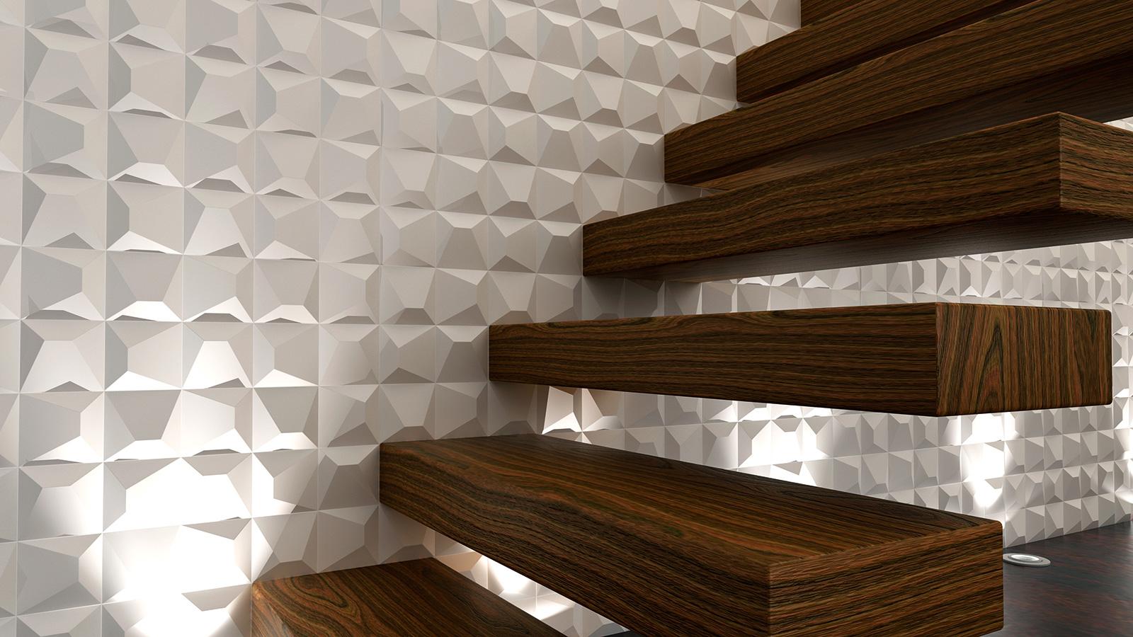 Wow Design Nilo Garden House
