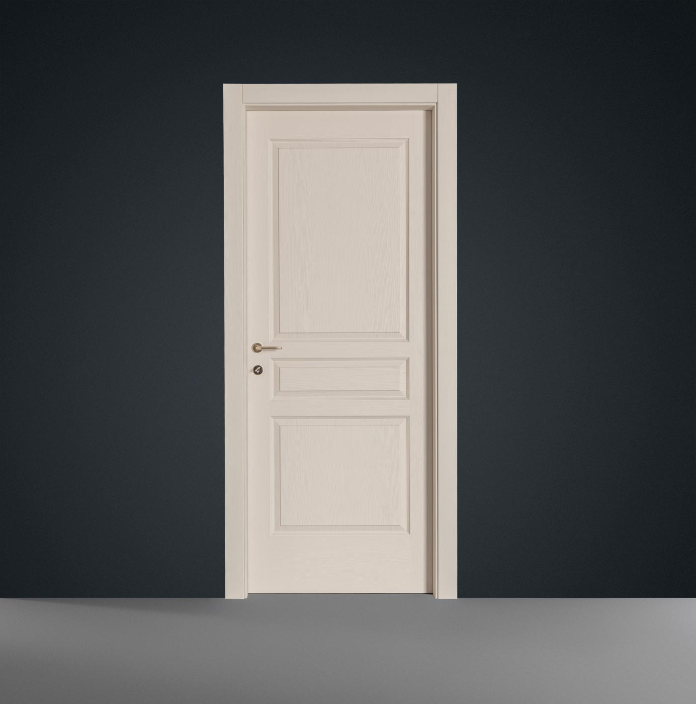 Imic porte laminate shape collection garden house - Detrazioni fiscali porte interne ...
