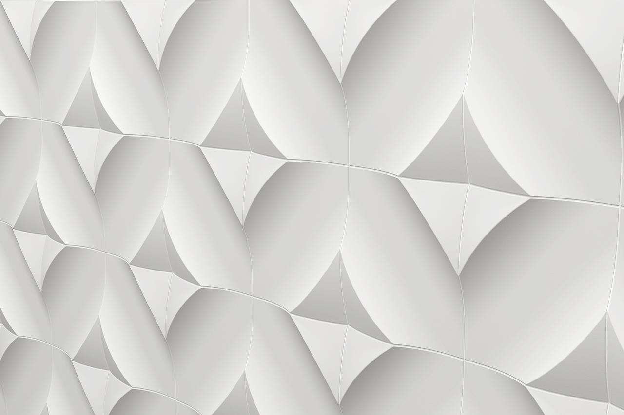 wave-ice-white-matt-copia
