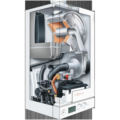 Caldaia a condensazione come funziona come risparmiare for Quanti kw per riscaldare 200 mq