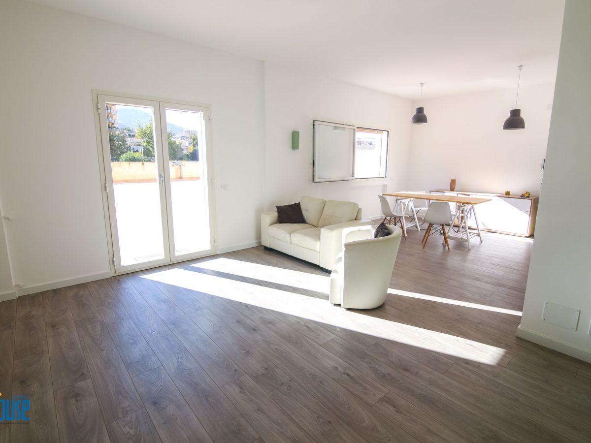 Casa gb appartamento prima e dopo garden house - Migliore esposizione casa ...