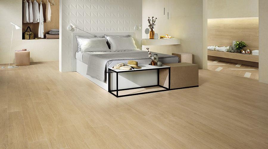 pavimenti e rivestimenti 5