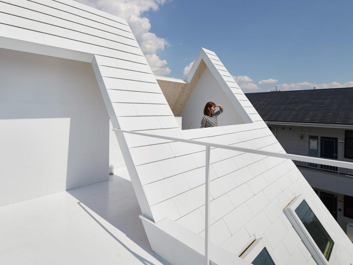 tetti legno o cemento