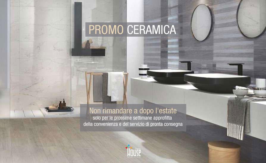 promozione ceramica palermo