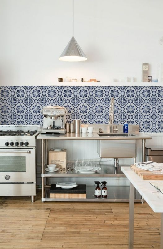 Soluzioni per la cucina di #OgniCasa: grandi e piccoli ...
