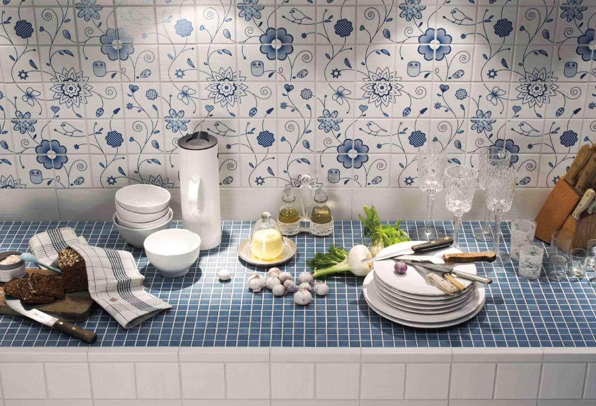 Soluzioni Per La Cucina Di Ognicasa Grandi E Piccoli