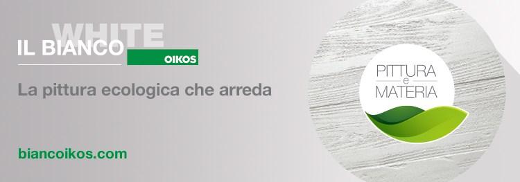 white-oikos