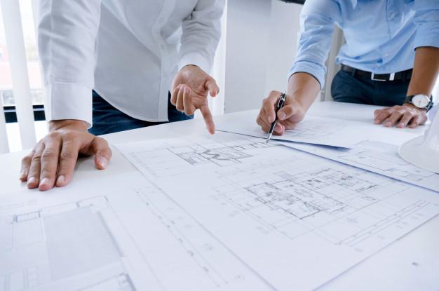 ristrutturazione-design