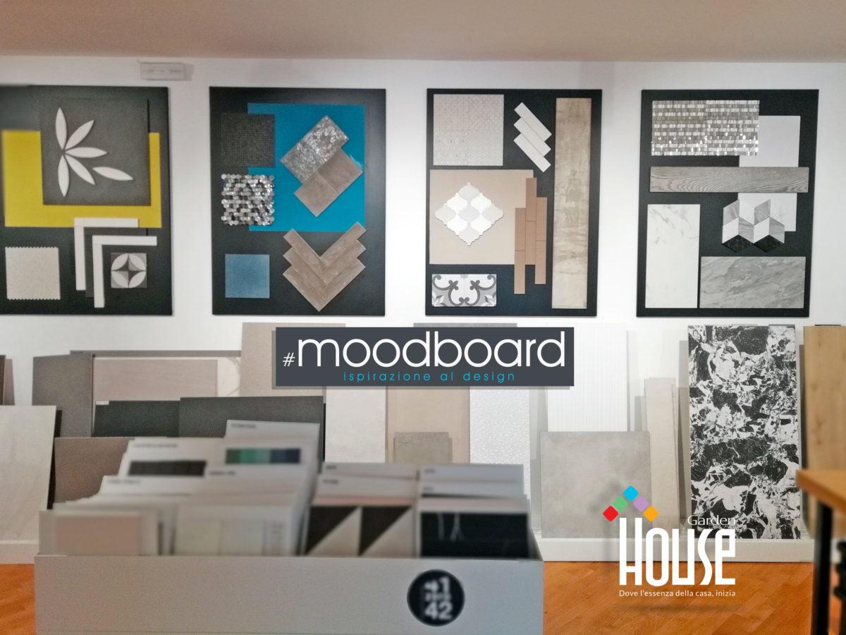 moodboard-garden-house