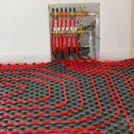 riscaldamento-pavimento-rosso-idraulico-termoclima-impianti-baldasseroni-massa-e-cozzile-pistoia