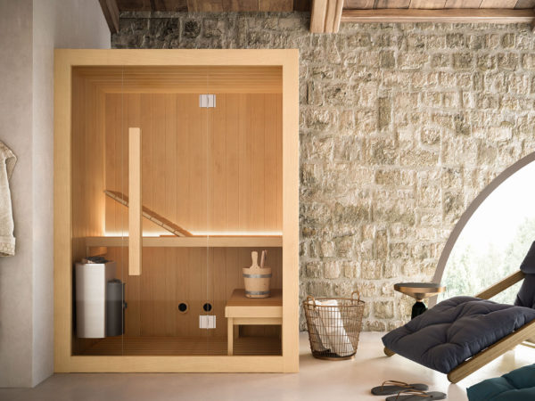 sauna-hoshi-glass