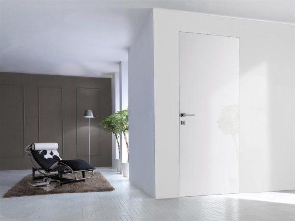 porta-filomuro-design